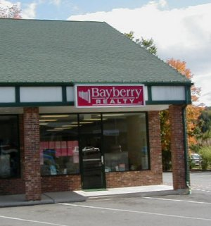 Bayberry Realty
