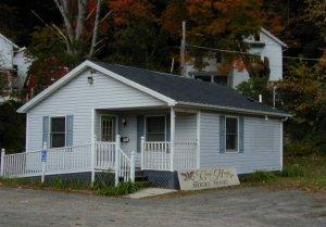Carmel Homes Inc