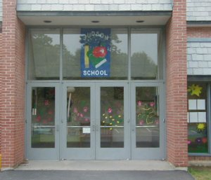 Judson School