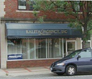 Kalita Agency, Inc.
