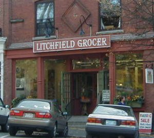 Litchfield Grocer