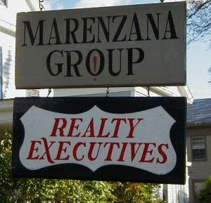 Marenzana Group