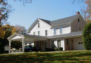 Munson-Lovetere Funeral Home