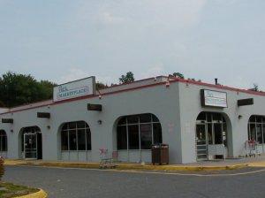 Pat's Market Place, Inc.