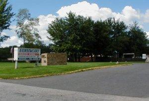 Rainbowland Nursery School Center