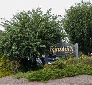 Rinaldi's Restaurant