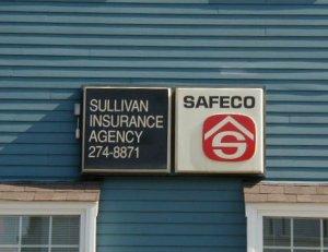 Sullivan Insurance