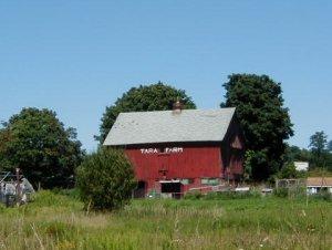 Tara Farm