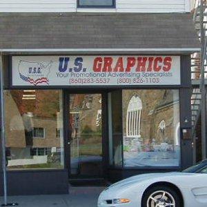 U.S. Graphics
