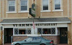 VI-Arms Restaurant