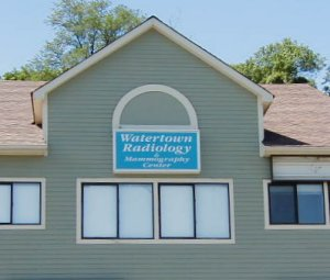 Watertown Radiology