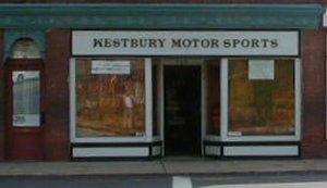 Westbury Motorsports