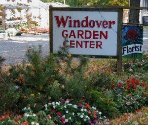 Windover Garden Center