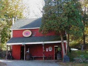 Woodbury Blacksmith & Forge Co